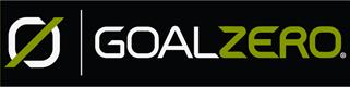 goalzero_Logo